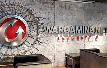 Белорусская компания Wargaming выкупила 76 квартир в Вильнюсе