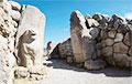 Древний храм возрастом три тысячи лет оказался моделью Вселенной