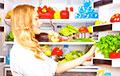 Стало известно, в каких продуктах содержится главный витамин молодости