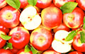 Медики раскрыли неожиданные полезные свойства яблок для организма