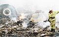 Выгоревшая трава и видео с «Буком»: новые факты о сбитом MH17