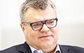 Віктар Бабарыка: У Беларусі магчымы «румынскі сцэнар» змены ўлады
