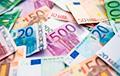 Лукашенко отрежут от валюты