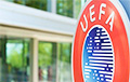 UEFA Refused To Hold All Events In Belarus Under Its Auspices