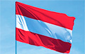 Austrian Foreign Minister: Sanctions Against Lukashenka's Regime Will Be Tough