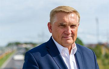 Президент Белостока: Белорусский народ заслуживает другой, новой Беларуси