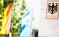 Справа супраць Лукашэнкі ў Нямеччыне: шанцы пасля захопу самалёта Ryanair узрастаюць