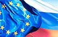 Еўразвяз прадоўжыў санкцыі супраць Расеі за анэксію Крыма