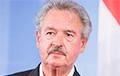 Кіраўнік МЗС Люксембурга: Маё пажаданне заключаецца ў тым, каб Лукашэнка адказаў перад Міжнародным судом
