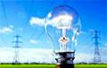 У найбліжэйшы час у Менску знікне электрычнасць у многіх дамах