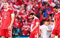 Конец путинского футбола