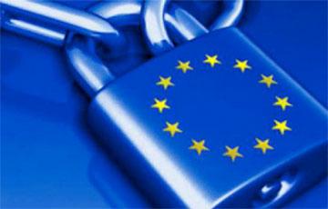 Бизнесы «кошельков» и «флагманы»: что за компании попали под санкции Евросоюза