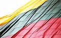 Глава МИД Литвы рассказал, как будут вводиться санкции против белорусского калия