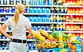 Как изменились цены в Беларуси за пять лет
