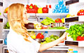 Медики назвали лучшие продукты для поддержания психического здоровья