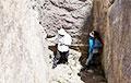 Археологи нашли на востоке Турции руины замка государства Урарту