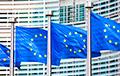 Журналист: ЕС введет санкции против белорусского финансового, нефтяного, табачного и калийного секторов