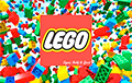 Lego начнут делать из мусора