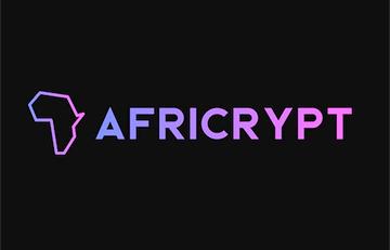 В ЮАР исчезли основатели криптобиржи Africrypt с биткойнами пользователей на сумму $3,6 миллиарда