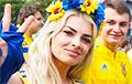 Прэзідэнцкі рэйтынг: за каго ўкраінцы прагаласавалі б у чэрвені 2021 года