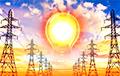 У Серабранцы зноў праблемы з электрычнасцю