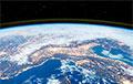 К 2027 году может появиться первая частная космическая станция