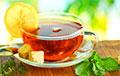 В заваренном чае обнаружили множество неизвестных соединений
