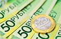 Эксперт объяснил, как санкции уже сказались на экономике Беларуси
