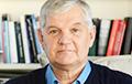 Raul Rebane: Strategically, Lukashenka's Position is Hopeless