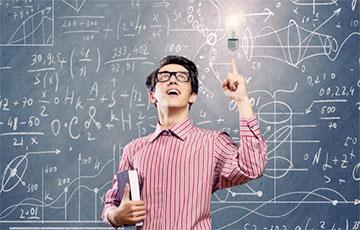 Доказана парадоксальная теорема Стивена Хокинга0