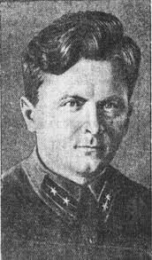 Отвертеться не удастся: как сотрудники НКВД сдавали друг друга на допросах6