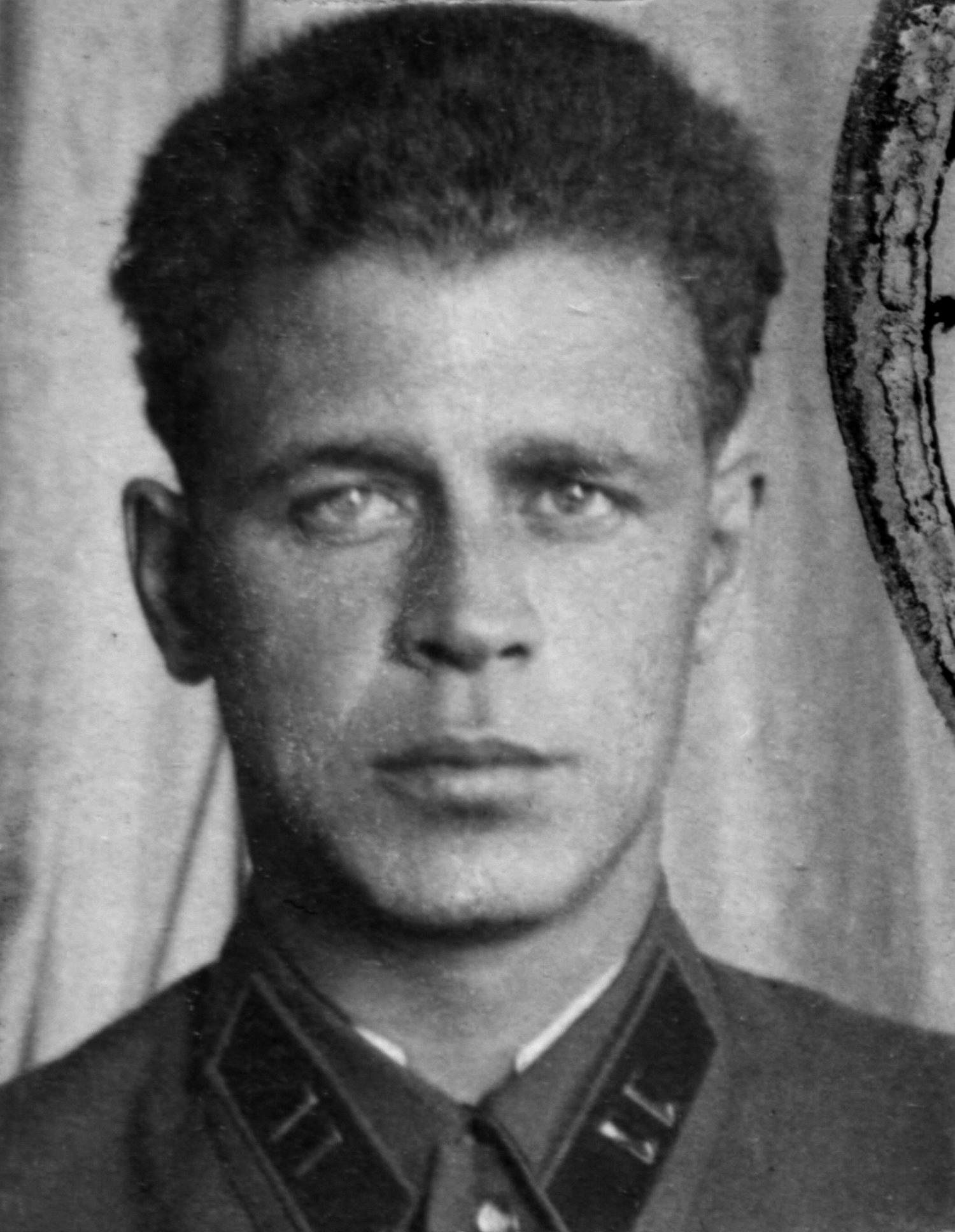 Отвертеться не удастся: как сотрудники НКВД сдавали друг друга на допросах8