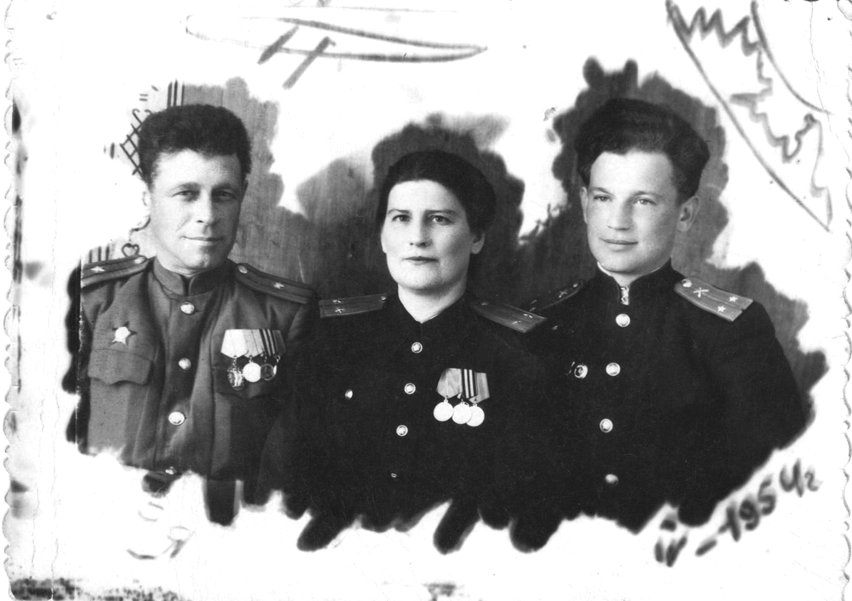 Отвертеться не удастся: как сотрудники НКВД сдавали друг друга на допросах9