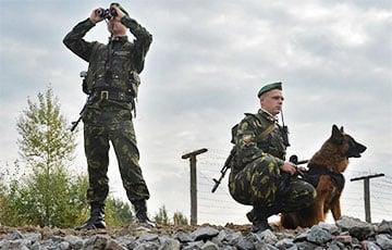 «Ник и Майк»: Режим устроил на границе с Литвой провокацию в стиле радиостанции в Гляйвице