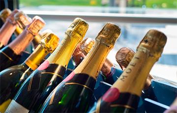 Франция не исключила жесткого ответа на новый закон РФ об игристых винах