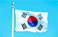 Южная Корея освоила технологию запуска баллистических ракет с подлодок