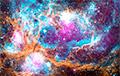 Обнаружены летящие в космосе невидимые планеты размером с Землю