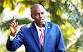 Задержаны предполагаемые убийцы президента Гаити