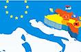 В США призвали ЕС ускорить процесс расширения