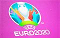 Стал известен лучший игрок Евро-2020