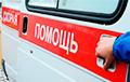 В Минске 31-летнего рабочего насмерть придавило элементом каркасной панели
