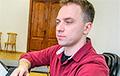 Белорус стал руководителем Краковской филармонии