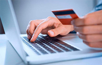 «Шесть банков Великобритании отказались открывать нам счет»