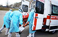 Coronavirus Delta Rages In Belarus, Situation Is Critical