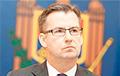 Посол ЕС в Беларуси: Мы готовы обсудить новые санкции
