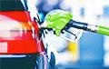 Сколько бензина могут купить белорусы по сравнению с соседями?