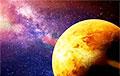 Ученые разгадали тайну признаков жизни на Венере