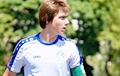18-гадовы беларускі форвард праходзіць прагляд у бельгійскім клубе