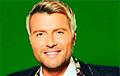"Nikolay Baskov Did Not Perform At ""Slavonic Bazaar"""