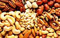 Медики назвали самые полезные для здоровья орехи